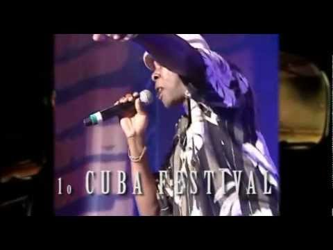 Cuba Festival