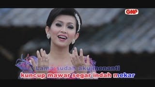 Download Lagu Kr Mawar Sekuntum - Ratna Listy Mp3