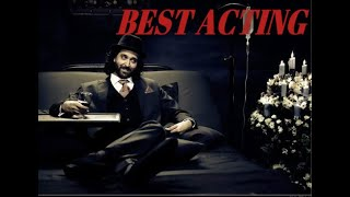 Nonton Hrithik Roshan   Guzaarish  2010    Best Acting Scene Film Subtitle Indonesia Streaming Movie Download