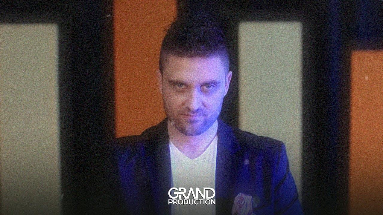 Braća po alkoholu – Petar Nisić – nova pesma