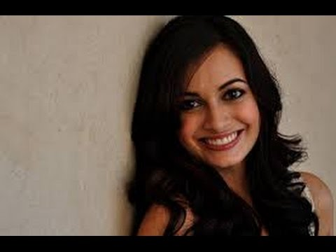 politicians involved in 'divide and rule' in country- Dia Mirza