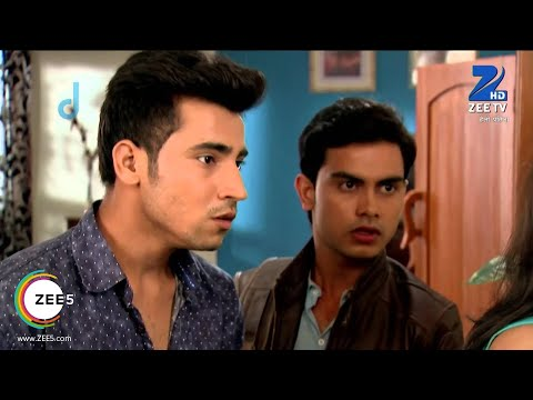 Hello Pratibha - Episode 101 - June 08, 2015 - Bes