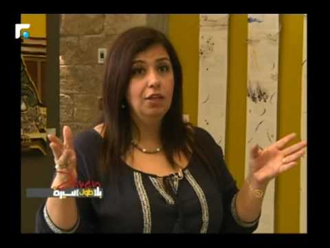 بعد غياب طويل المكتبة اللبنانية ستعود بحلة جديدة لتتحدث عن ثقافة لبنان بكل اللغات