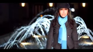<b>Francesca Battistelli</b>  Free To Be Me Official Video