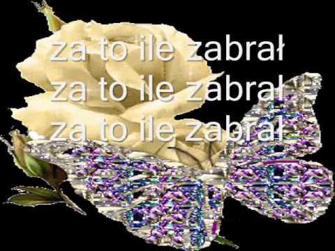 Tekst piosenki Jula - To nie życie po polsku