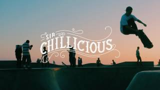 Love living, live loving, stay chillicious.► http://www.chillicious.network► https://facebook.com/SirChillicious► https://soundcloud.com/SirChillicious► https://twitter.com/SirChilliciousMajik on:▼SoundCloud:https://soundcloud.com/majiklondon웃Facebook:https://www.facebook.com/majiklondonεïзTwitter:https://twitter.com/majiklondon▼Stream:https://play.spotify.com/album/4rkIHXe3x3OUDI12xqTXJohttps://itunes.apple.com/gb/album/27-single/id1240384131► Photo by Robson Hatsukami Morgan:◄https://www.instagram.com/robsonhmorganhttps://unsplash.com/@robsonhmorganhttps://stocksnap.io/author/35918I get so lost sometimesmy mind's so fucked sometimesI see no compromiseLet's compromiseI take a second just to play the victimJust to say I'm different, Just to make you listenIf we could only say the things that we never saywould it be a better way or give the whole game awayUnderlying are the roots of denyingso are we trying, just to hide the cryingwould I be lying if I said I'm not buying itstraight faced but you know that I'm high a bit.I get so lost sometimes, my mind's so fucked sometimes, I see no compromiseLet's compromiseWith the rights and wrongs, friends and foes, and the people that you never knowthis is all just what we started, this is all just what we started,(this is all just what we started, this is all just what we started)ye, cos I'm in and out of sleeping, up and down dreaming, used to hide and now I'm seekingoverdosing though, with a feeling I don't knowand if i take it slow will I even make it thoughI could see tomorrow if you love and let me goand I could feel the sorrow, but I never let it showand we could find another, oh there can be no other, there can be no other.I get so lost sometimes, my mind's so fucked sometimes, I see no compromiseLet's compromise!With the rights and wrongs, friends and foes, and the people that you never knowthis is all just what we started, this is all just what we started,(this is all just what we started, this is all just what we started)