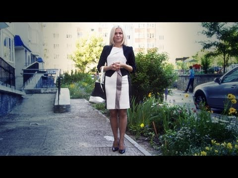 , title : 'Платье Gather Beauty — копия Karen Millen DP019 всего за 46,99$ из AliExpress'