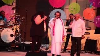Video Signore - Gypsies Live in Los Angeles - HD MP3, 3GP, MP4, WEBM, AVI, FLV Oktober 2018