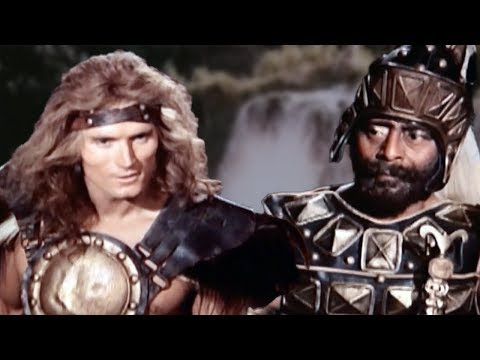 The Best of Rifftrax - Ator, The Fighting Eagle