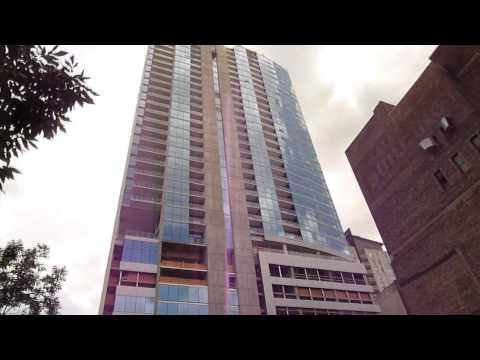 Construction checkup: River North high-rises