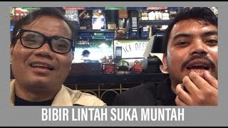 Video THE SOLEH SOLIHUN INTERVIEW: ANANTA RISPO MP3, 3GP, MP4, WEBM, AVI, FLV April 2019