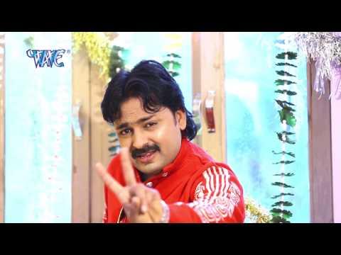 Video फुल गईल फुलौना - Ful Gail Fulawana - Jawani Paani Chhorata - Rinku Ojha - Bhojpuri Hot Song 2016 new download in MP3, 3GP, MP4, WEBM, AVI, FLV January 2017