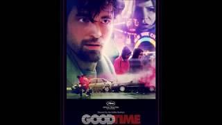Nonton Good Time 2017 Movie Tribute Film Subtitle Indonesia Streaming Movie Download