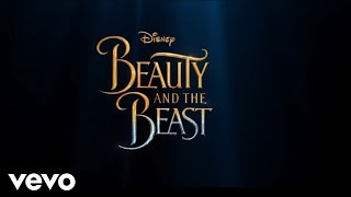"download lagu download musik download mp3 Ariana Grande, John Legend - Beauty and the Beast (Lyric Video) [ From ""Beauty & the Beast ]"