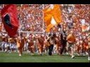 University Of Tennessee Unofficial Fight Song Rocky Top