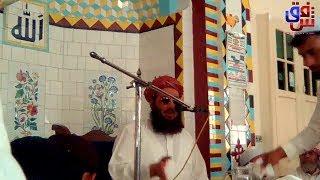 Video Maulana Mukhtar Qasmi -  Punjab MP3, 3GP, MP4, WEBM, AVI, FLV Juli 2018