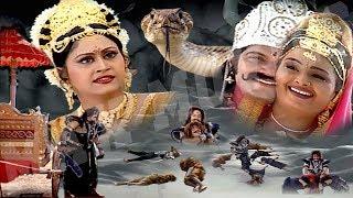 Video आज देखिये कैसे तारकासुर ने भेस बदल के पारवती को फसाया............Jai Maa Parvati MP3, 3GP, MP4, WEBM, AVI, FLV Februari 2019
