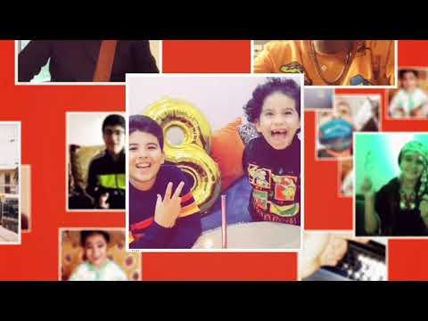 Les Casablancais souhaitent un joyeux 8ème anniversaire à Casatramway