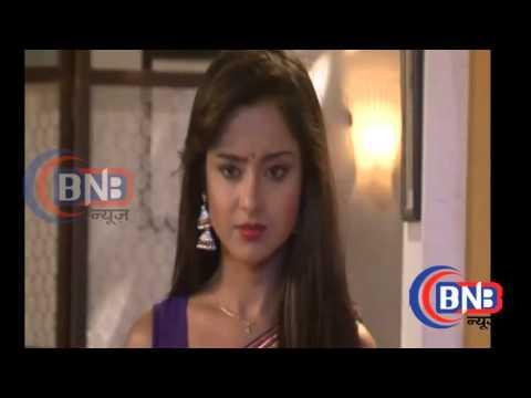 Video Ishaq Ka Rang Safed # Dhani  Viplav love romance masti scene#ढाणी विप्लव मस्त रोमांस सीन download in MP3, 3GP, MP4, WEBM, AVI, FLV January 2017