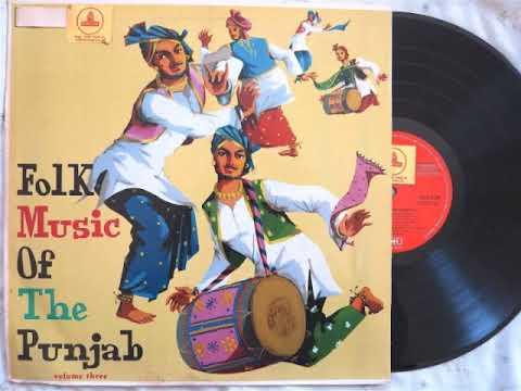 Video Asa Singh Mastana  - JADON MERI ARTHI (vinyl rip) download in MP3, 3GP, MP4, WEBM, AVI, FLV January 2017