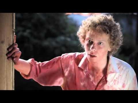 3 самых смешных русских рекламных ролика прикольная реклама прикольное видео приколы - DomaVideo.Ru