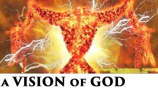Video #5 Ezekiel 1 + 10, Prophet Ezekiel's Vision of God,Cherubim,4 living creatures,God's Throne,pictures MP3, 3GP, MP4, WEBM, AVI, FLV Juni 2019