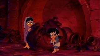Nonton Aladdin  1992     1 7  Aladdin S Bread Share Film Subtitle Indonesia Streaming Movie Download