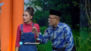 Video Kakek Rese Gangguin Orang Pacaran MP3, 3GP, MP4, WEBM, AVI, FLV Desember 2017