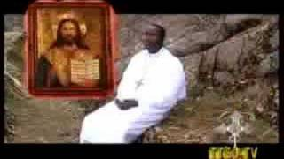 Ethiopian Orthodox Tewahedo Church Spiritual Song TTEOTV