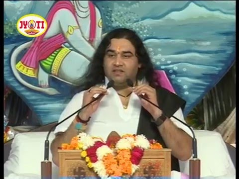 Video Shri Devkinandan Thakur Ji Maharaj Shri Ram Katha Kanpur UP Day 02 || 03-Oct-2015 download in MP3, 3GP, MP4, WEBM, AVI, FLV January 2017