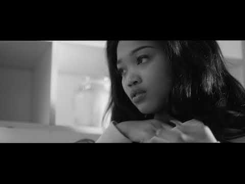 Cassper Nyovest - Push Through the Pain (Official Video)
