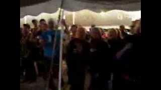 Lake EERIE Fearfest 2013