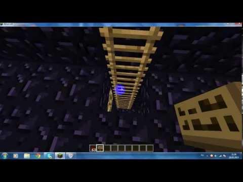 видео ответ EliteClubSessions