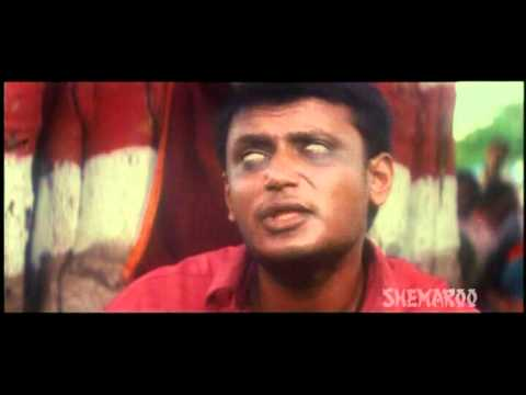 Video Namma Preethiya Ramu - Part 4 Of 16 - Superhit Kannada Movie download in MP3, 3GP, MP4, WEBM, AVI, FLV January 2017