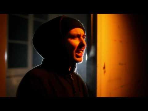 Jahan daal par sone ki chidiya lyrics in english
