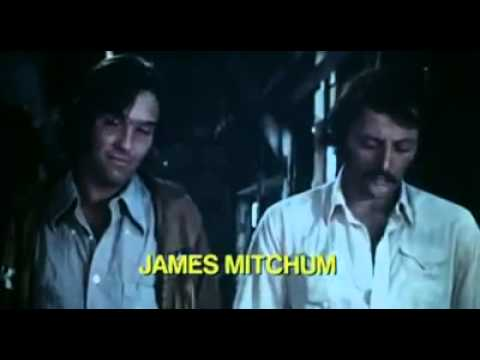 MOONRUNNERS (1975) TRAILER