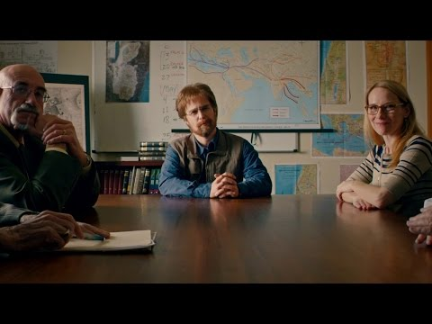 Don Verdean - Trailer #1