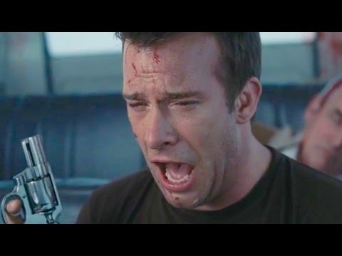Top 10 Brutal Mercy Kills in Movies