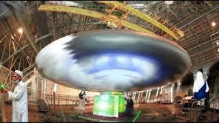 Video Anti Gravity Vehicles  What They Had Been Hiding For  Centuries MP3, 3GP, MP4, WEBM, AVI, FLV Maret 2019
