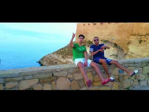 | Riffi FT Ismo - Le Bled (Prod. Harun B)
