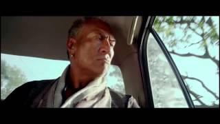 New Nepali Movie JAI PARSHURAM Song Review | Sameer Balami full download video download mp3 download music download