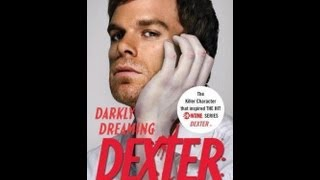 Darkly Dreaming Dexter (AudioBook with music/FX) Chapter 1