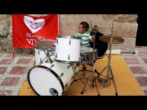 Spanje 2012 - 17 / Marbella - Casco Antiguo