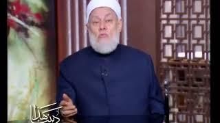 الفقه الإسلامي - الصلاة ج6 | أ.د. علي جمعة