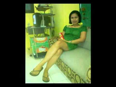 Wife 3gp