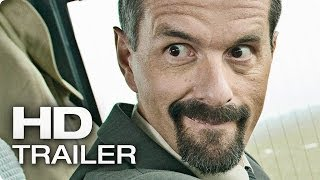STROMBERG - Der Film Offizieller Trailer Deutsch German | 2014 [HD]