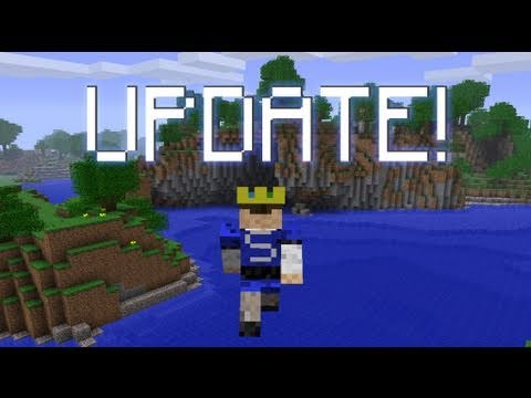 tgnminecraft - See http://tgn.tv -- StmyD brings you an update about your channel. ▷ Director's Channel: http://youtube.com/stmyd -- Please Subscribe as well! ▷ Pre and Pos...