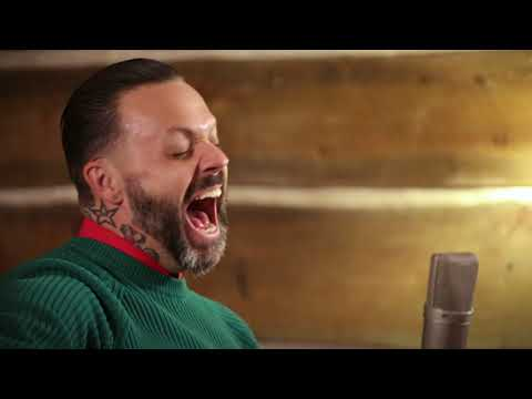 Video Blue October - I Hope You're Happy - 4/12/2018 - Paste Studios - New York, NY download in MP3, 3GP, MP4, WEBM, AVI, FLV January 2017