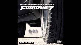 Nonton Fast and Furious 7 Full Album Film Subtitle Indonesia Streaming Movie Download
