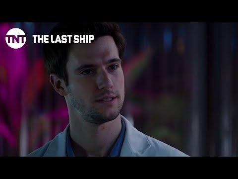 The Last Ship: Lazaretto - Season 4, Ep. 8 [CLIP] | TNT